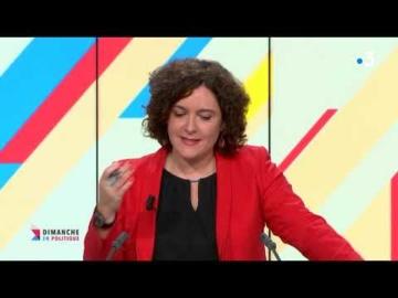 Dimanche en Politique : Le télétravail en Limousin