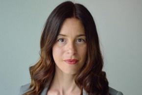 Y'a de l'Eco dans mon salon ! Interview de Dorothée FERREIRA par Bruno GADRAS